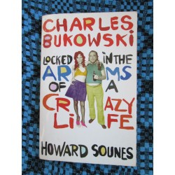 Charles BUKOWSKI - LOCKED...