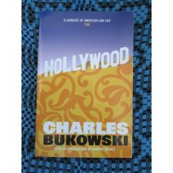 Charles BUKOWSKI -...