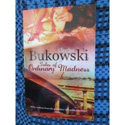 Charles BUKOWSKI - TALES OF...