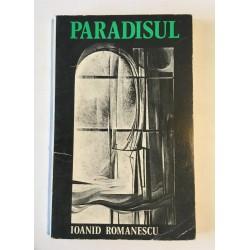 Ioanid Romanescu -...