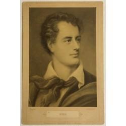 Byron - fotografie...