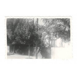 "Fotografie unicat ""Casa..."