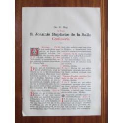 Sf. Ioan Botezătorul -...